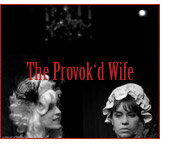 The Provok'd Wife workshop gallery.